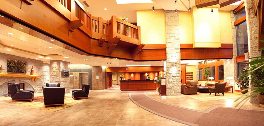 canada_whistler_crystal_lodge_hotel_lobby.jpg